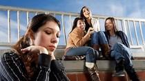 10 dấu hiệu cảnh báo chứng trầm cảm bạn cần biết và chữa trị