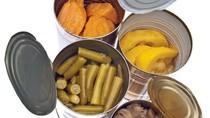5 nhóm thực phẩm mang mầm ung thư phổ biến nhất bạn cần tránh