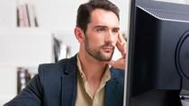10 thói quen đang tàn phá đôi mắt của bạn hàng ngày