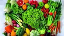 Bí quyết dinh dưỡng nào để phòng tránh ung thư hiệu quả nhất?