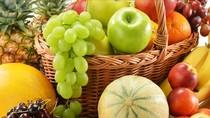 10 thực phẩm giúp ngăn ngừa nhiễm trùng ở trẻ em
