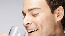 10 mẹo đơn giản để ngăn ngừa cảm lạnh hiệu quả