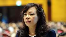 Bộ trưởng Y tế: Người bệnh hài lòng là thước đo của đổi mới cả ngành
