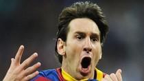Clip: Messi đi vào lịch sử khi ghi bàn và kiến tạo ở 6 giải đấu lớn