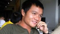 """Đinh Thanh Trung: """"Tôi không sợ bị trù dập..."""""""