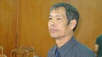 VFF tiếp tục trì hoãn bổ nhiệm HLV trưởng tuyển Việt Nam thêm 4 tháng