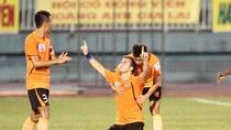 Báo chí thế giới xôn xao vì nghi án bán độ của Sài Gòn FC
