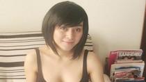 Hot girl Trúc Linh: 'Báu vật' của tuyển thủ Hoàng Đình Tùng (Phần 6)