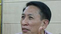 """Nam Định tuyển dân lập vào công chức nhưng ở... """"hạng dưới"""""""