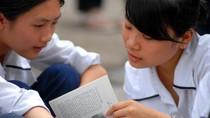 Năm 2012, thí điểm một số trường tự tuyển sinh