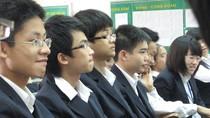 Vì đâu học sinh thiếu đạo đức và vi phạm pháp luật nhiều?
