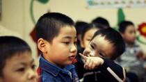 Giúp trẻ tự kỷ hòa nhập cộng đồng như thế nào?