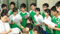 Đổi mới GD: Phải coi học sinh là đối tượng cần phục vụ