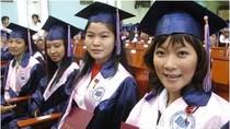 Bộ GD&ĐT cho dừng diện đi học theo Đề án 322