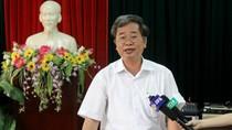 Gian lận thi tại Bắc Giang: Sa thải 6 cán bộ giáo viên trường Đồi Ngô
