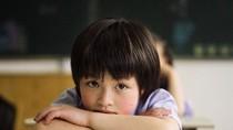Giải pháp nào cải thiện khả năng học hỏi của trẻ?
