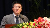 GS Ngô Bảo Châu: 'Nền giáo dục Việt thiếu tinh thần fairplay'