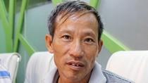 Thủ khoa ĐH Y trải lòng việc bố sống trong cống nuôi 4 con học ĐH