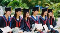 Cải tổ lại hệ thống giáo dục đại học Việt Nam ra sao?