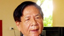 Người Việt rất thông minh, có khát vọng nhưng cơ chế… chưa tốt?
