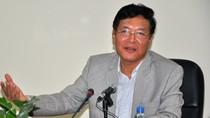 Bộ trưởng Phạm Vũ Luận: Trăn trở còn nhiều với ngành giáo dục