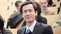 Nhịp cầu gắn kết  sinh viên Việt Nam tại Bỉ