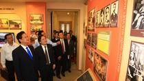 Thủ tướng bổ nhiệm thêm một Phó giám đốc Đại học Quốc gia Hà Nội