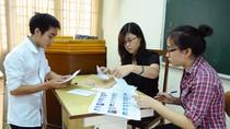 Các trường ĐH, CĐ xác định các môn xét tuyển trước ngày 15/10