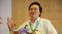 Đánh giá tích cực từ bài thi năng lực của Đại học Quốc gia Hà Nội