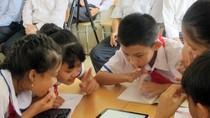SGK điện tử Classbook đã có mặt tại 25 tỉnh thành