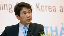 Giáo dục Hàn Quốc, Malaysia đã làm gì để cạnh tranh toàn cầu?