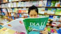 Bộ Giáo dục không phải quản lý từng chữ trong sách giáo khoa