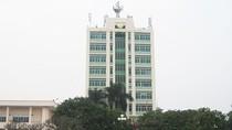 Đại học quốc gia Hà Nội tổ chức 2 đợt tuyển sinh năm 2015