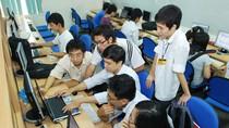 Chuyên gia Trần Đức Cảnh đưa ra giải pháp cho nguồn nhân lực Việt Nam
