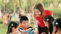 Cấu trúc đề thi đánh giá năng lực tiếng Anh của Việt Nam
