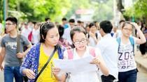 Đại học tự chủ: Giải trình và chịu trách nhiệm với xã hội như thế nào?