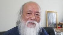 """Thầy Văn Như Cương và bức """"tâm thư"""" gửi ngành giáo dục về tuyển sinh lớp 6"""