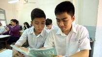 Hướng đi nào cho giáo dục lịch sử ở Việt Nam?