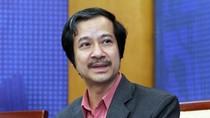 Ngày mai, hơn 4,5 vạn thí sinh thi năng lực vào Đại học Quốc gia Hà Nội