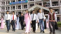 Nhóm ngành Nông, Lâm, Ngư nghiệp được hỗ trợ học phí