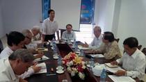 Những nội dung nào cần phải sửa để giáo dục Việt Nam theo kịp với các nước?