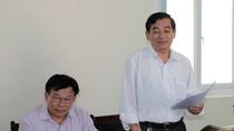 Nhiều thầy cô ở Nghệ An không nghỉ Lễ, bàn chuyện cứu môn Lịch sử