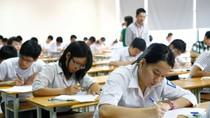 Quản trị đại học công lập gắn với tự do học thuật như thế nào?