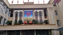 Đống Đa, Hà Nội: Nghị định cho tuyển người học khá, đánh trượt người học giỏi