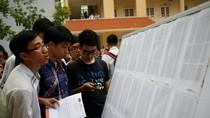Đại học FPT công bố phương thức tuyển sinh 2016