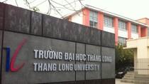 Tự chủ đại học - chặng đường ba mươi năm đổi mới