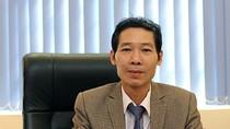 Đến năm 2020 Việt Nam sẽ thừa khoảng trên 70.000 giáo viên các cấp