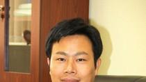 Phó giám đốc Đại học Quốc gia Hà Nội trúng cử Đại biểu Quốc hội
