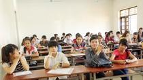 Mỗi sinh viên cần đầu tư bao nhiêu, có nên đi vay để làm đại học?