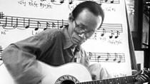 'Đã thấy ai tự tử sau khi nghe nhạc Trịnh chưa'?